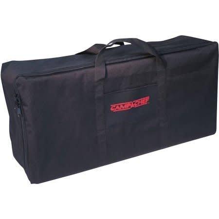 Camp Chef 2 Burner Carry Bag
