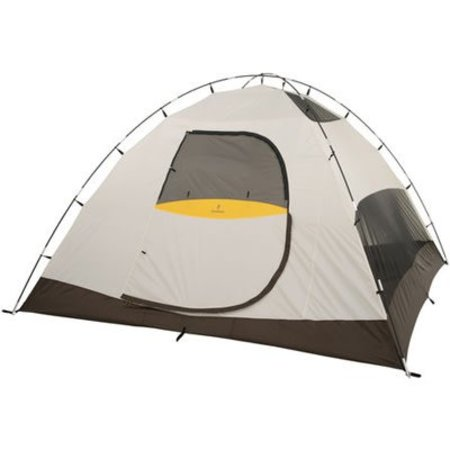 Browning Boulder Crest 6 Man Two Pole Tent