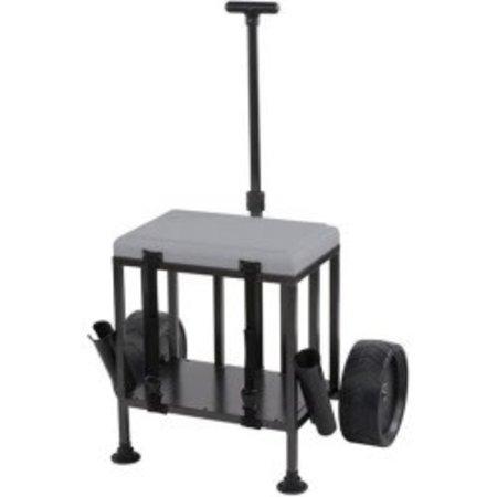 Berkley Sportsman's Cart BASPC