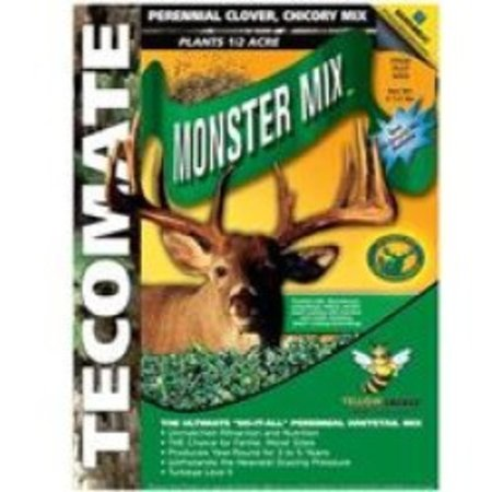 Tecomate Monster Mix Full Acre