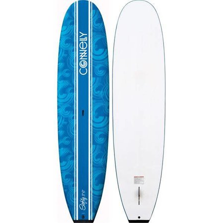 Softy Paddleboard Blue