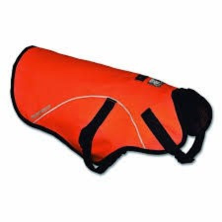 Canine Safety Vest - Medium