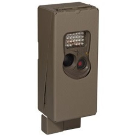 Cuddeback CuddeSafe Digital Game Camera Security Box