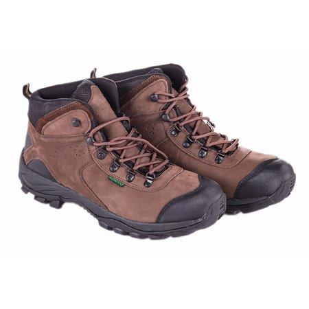 GMTN Trail Climber Daytripper