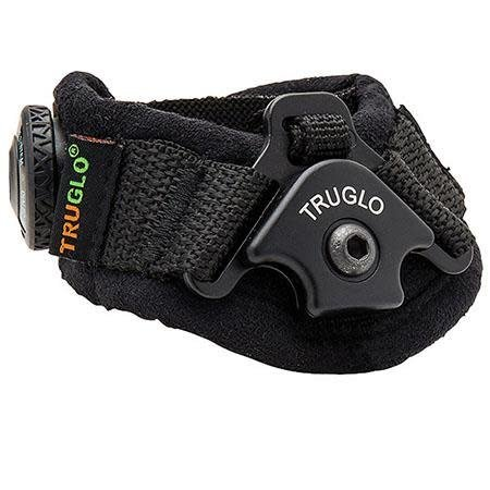 TruGlo Universal Replacement Strap