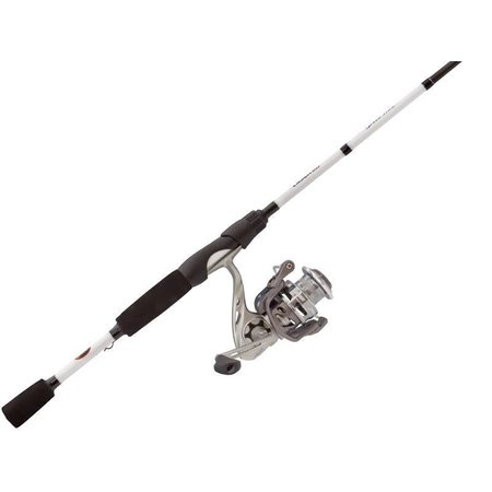 Lews Fishing Combo TC2066M 6'6""