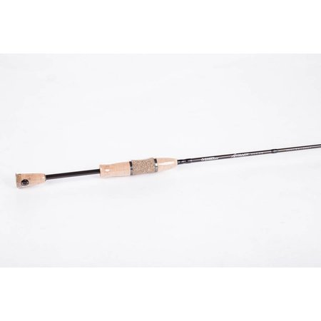 Gander Mountain Angler Series 7'0 Panfish / Trout Rod GMPS70-UL-14-2