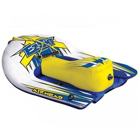 Kwik Tek EZ-SKI Trainer 9111