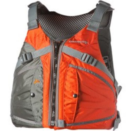 Flo Life Jacket, XL
