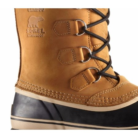 Caribou Mens Boot