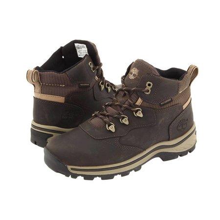 Timberland White Ledge Waterproof Hiker Size 6