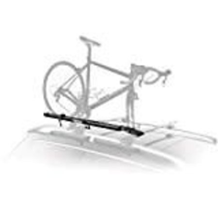 Thule Peloton 517 Fork Mounted Bike Carrier