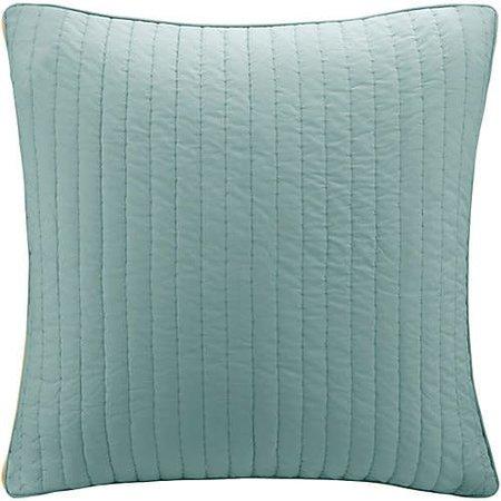 Ink Ivy Euro Pillow Sham