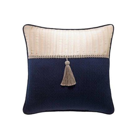 Croscill Imperial Pillow - Fashion