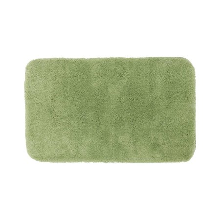 Royal Velvet Signature Soft Bath Rug Collection
