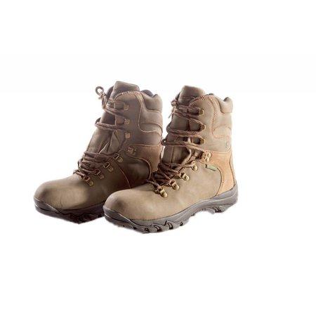 GMTN Scout Girl's Fletcher Boot