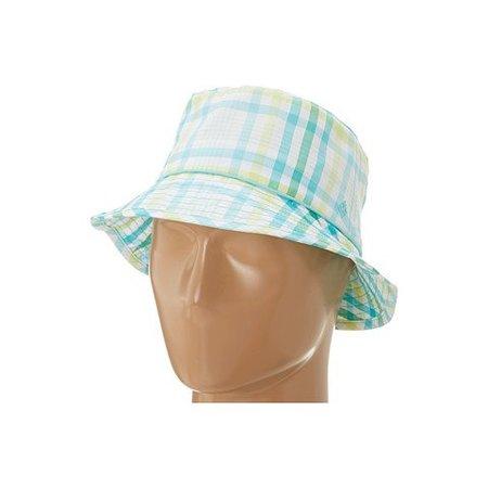 Columbia Womens Bahama Bucket Hat - Green