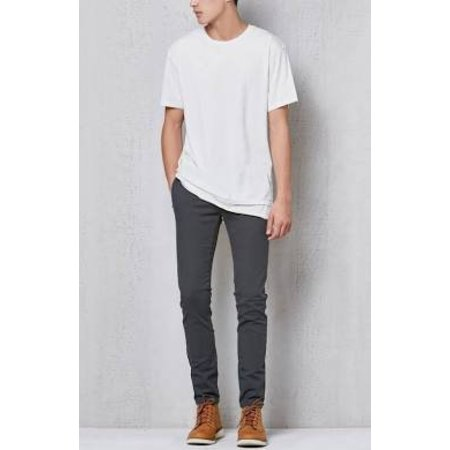 Pacsun Skinny Cropped