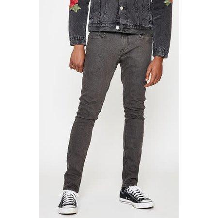 Pacsun Skinny Jeans Black