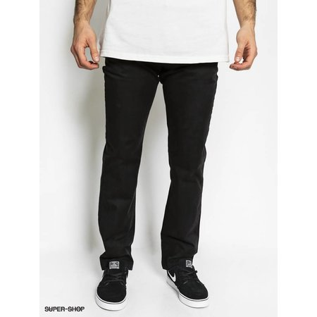 Volcom Black Pants