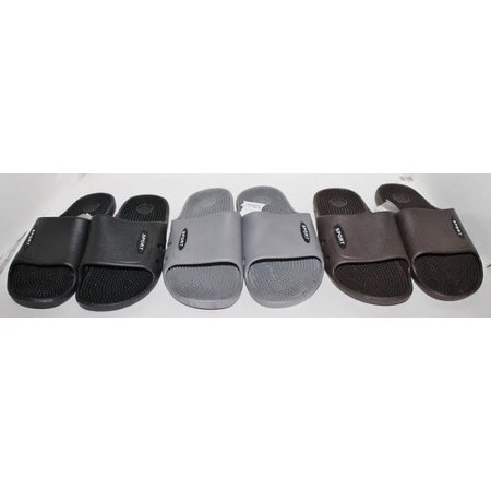 Chatties Sandals