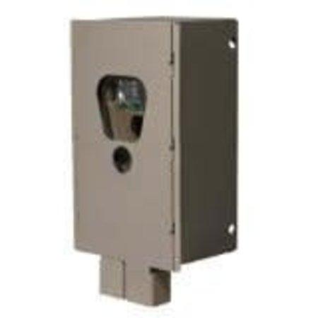 Cuddlesafe Camera Protector small