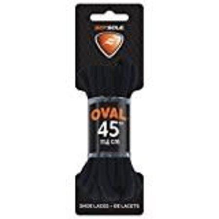 Oval 45