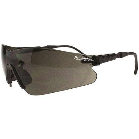 Max Visibility Glasses with Amber Lens