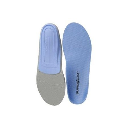 BLUE Full Length Insole