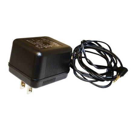 6v/ 800MA Power Adapter