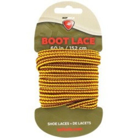 Boot Lace 60 in