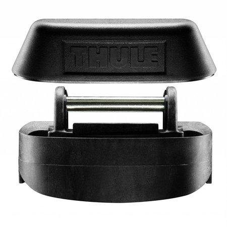Thule Tracker Kit II TK2