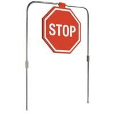 Stop Sign Target