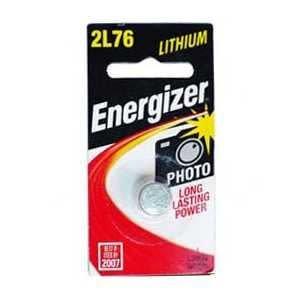 Energizer 2L76 2526