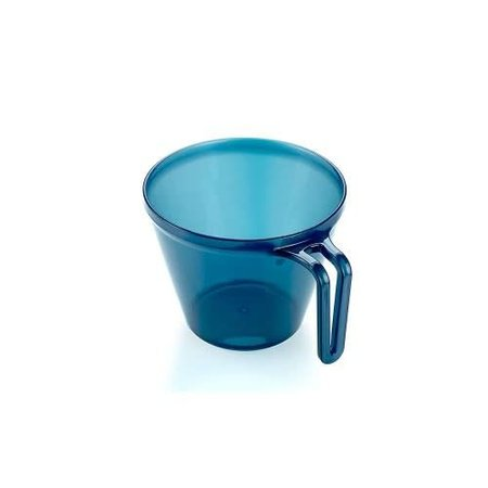 GSI Infinity Stacking Cup - Blue