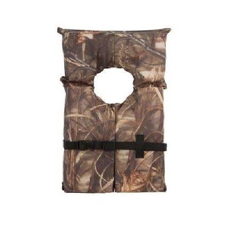 RealTree Life Vest