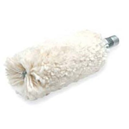 Hoppes Cotton swab