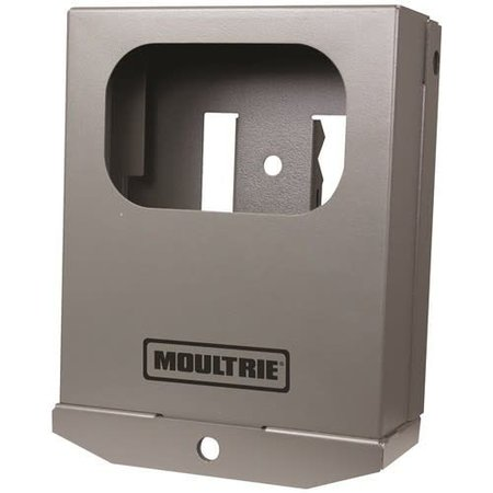 Moultrie A-Series Camera Security Box