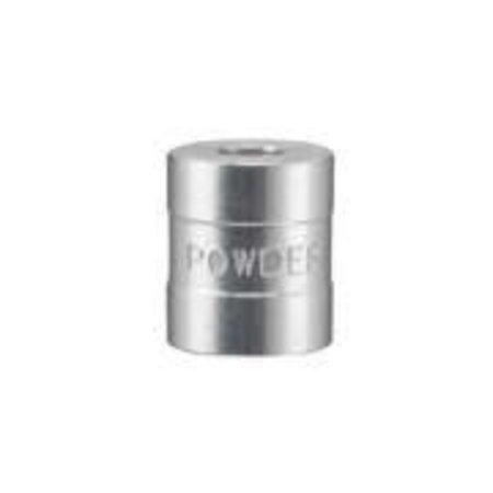 RCBS Powder Brushing #441 1280