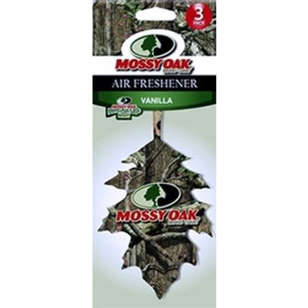 Mossy Oak Air Freshener