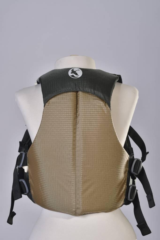 GMTN Mens Paddle Sports Vest