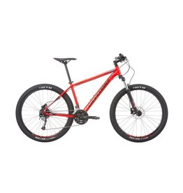 Cannondale 27.5 M Catalyst 1 RED MD