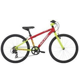 Raleigh CADENT 24 B24 RED
