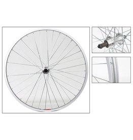 Wheel Master WHL RR 700x35 622x19 ALY SL 36 ALY FW 5/6/7sp QR SL 135mm 14gUCP