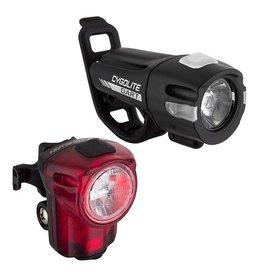 LIGHT CYGO COMBO DART 210/HOTSHOT MICRO 30 USB