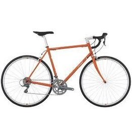 Raleigh GRAND SPORT 56CM ORA