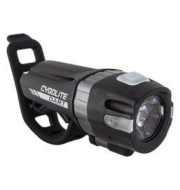 LIGHT CYGO DART PRO 350 USB