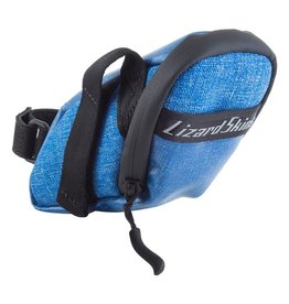 BAG LIZARD SADDLE CACHE E-BU