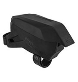 BIKASE BAG BIKASE TOP TUBE VADER CASE BK