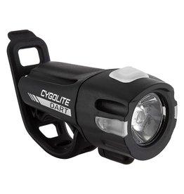 LIGHT CYGO DART 210 USB